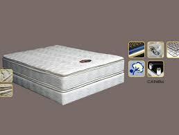 mattresses caravana furniture