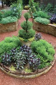 small trees in small gardens about the garden magazine spectacular container gardening ideas southern living