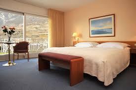 saillon chambre d hote chambre standard bains de saillon