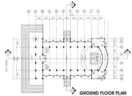 Floor Plan Of A Church by 100 Floor Plan Of A Church St Gregory U0027s Website Room