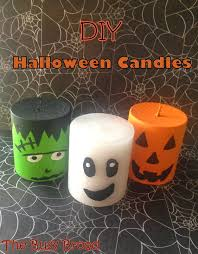 halloween candlestick holders natural halloween candles australia best moment halloween yankee