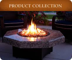best fire pit table fire pit tables oriflamme fire tables gas fire pits