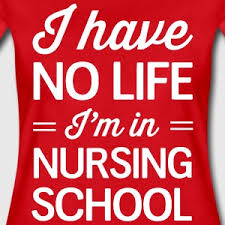 nursing shirts shop nursing t shirts online spreadshirt