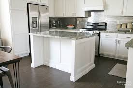 build kitchen island kitchen islands build kitchen island with cabinets gallery