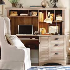 Desk With Hutch Cheap Small Desks You Ll Wayfair