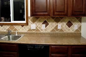 painted glass backsplash diy kitchen ideas glass backsplash ceramic tile backsplash cheap