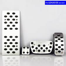 lexus nx200 singapore price online buy wholesale lexus aluminum pedal from china lexus