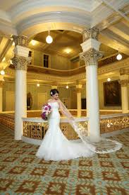 Hotels In San Antonio With Kitchen The Menger Hotel Weddings Get Prices For Wedding Venues In Tx