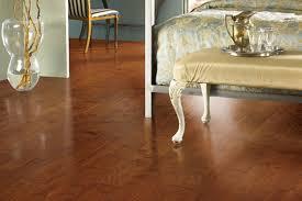 hardwood info america s best flooring san diego ca
