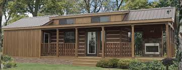 recreational cabins recreational cabin floor plans store for platinum cottages prices and floorplans signature