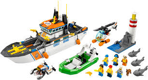 lego jeep set tagged u0027boat u0027 city brickset lego set guide and database