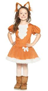 halloween costumes for girls scary best 25 fox costume ideas on pinterest fox halloween costume