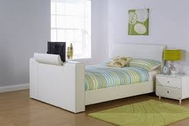 tv beds bed with tv tv bed frame double tv bed single tv bed