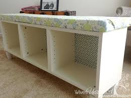 bookcase bench diy bookcase bench bookshelf bench diy bookshelf bench foodisgood co