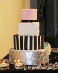 63 best finish your cake cake stands images on pinterest cake