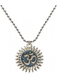 20 best om pendants by menjewell com images on