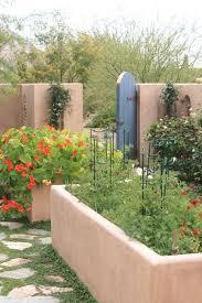 best 25 backyard vegetable gardens ideas on pinterest veggie
