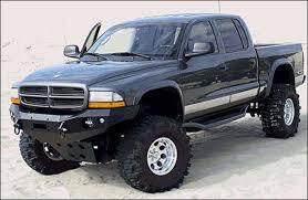cool dodge dakota 1997 2004 dodge dakota durango stealth winch bumper pinteres