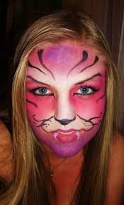 117 best face painting images on pinterest face paintings