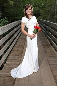design your wedding dress create your wedding dress with these one of