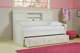 bedroom trendy photo of new in model 2015 daybed with trundle