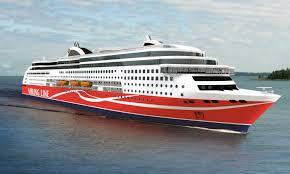 viking cruise ships viking longships in the modern age criuse