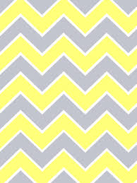 Gray And Yellow Chevron Shower Curtain by Bathroom Pleasing Yellow And Gray Bedding That Will Make Your