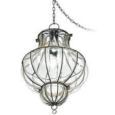 Ikea Mini Chandelier Plug In Swag Lamps Ikea Plug In Swag Lamps Chandeliers Vintage