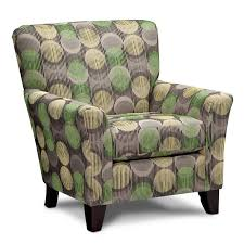 living room accent chair chair 95 wonderful living room accent chairs with arms photo