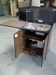 space saving ideas kitchen kitchen cabinets camper kitchen cabinets pop up camper kitchen