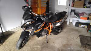 2013 ktm sx 150 motorcycles for sale