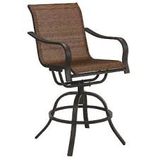 4 Dining Chairs Smith Marion 4 High Dining Chairs