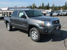 2014 toyota tacoma specifications specs of the 2014 toyota tacoma for sale near bellevue magic toyota
