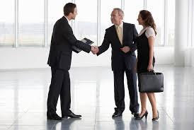 Real Estate Agent Job Description For Resume Leasing Agent Duties Resume Resume For Your Job Application