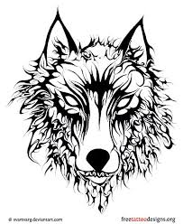 wolf tattoos tattoos pinterest wolf tattoos wolf and tattoo