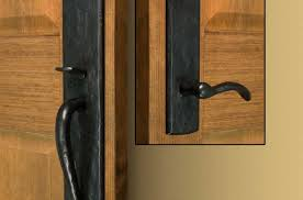 Barn Door Accessories by Door Outdoor Sliding Barn Door Hardware Stunning Double Door