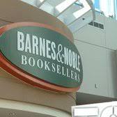 Barnes And Noble Triangle Town Barnes U0026 Noble 15 Photos U0026 21 Reviews Bookstores 5959