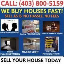 Desk Divorce Alberta We Buy Houses Find Or Advertise Real Estate Services In Alberta