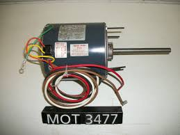 48y frame fan motor new other electric motors for sale emerson 5 hp k1009 48y frame