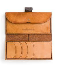 leather women s wallet pattern 305 best leather handmade images on pinterest leather craft