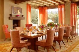 dining room design dining room table stunning dining room table