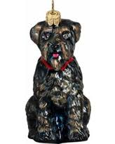 don u0027t miss this deal on sussex spaniel polish glass christmas