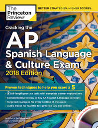 cracking the ap european history 2018 edition proven techniques to help you score a 5 college test preparation cracking the ap european history 2018 edition penguin