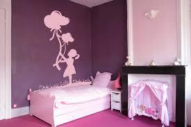 déco chambre de bébé fille stickers deco chambre enfant stickers arbre chambre bebe fille