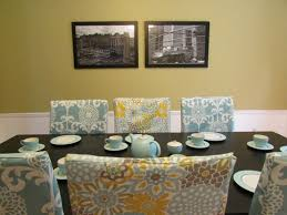 turquoise chair slipcover how to dress a crate barrel basque dining chair hometown betty