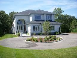 country club road dedham ma metro house builders com dream it