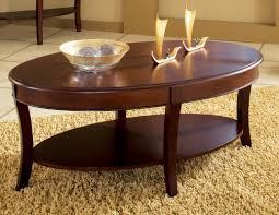 charlton home swarthmore coffee table u0026 reviews wayfair