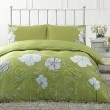 green bed set green bedroom sets foter