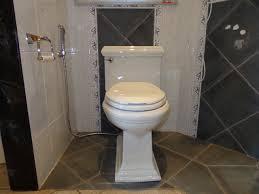 Handheld Bidet Sprayer Set For Toilets Www Sanicanada Com Sanicanada