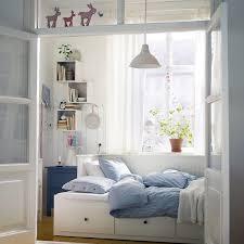 ikea 2012 catalog nice decors blog archive ikea 2012 kids rooms designs